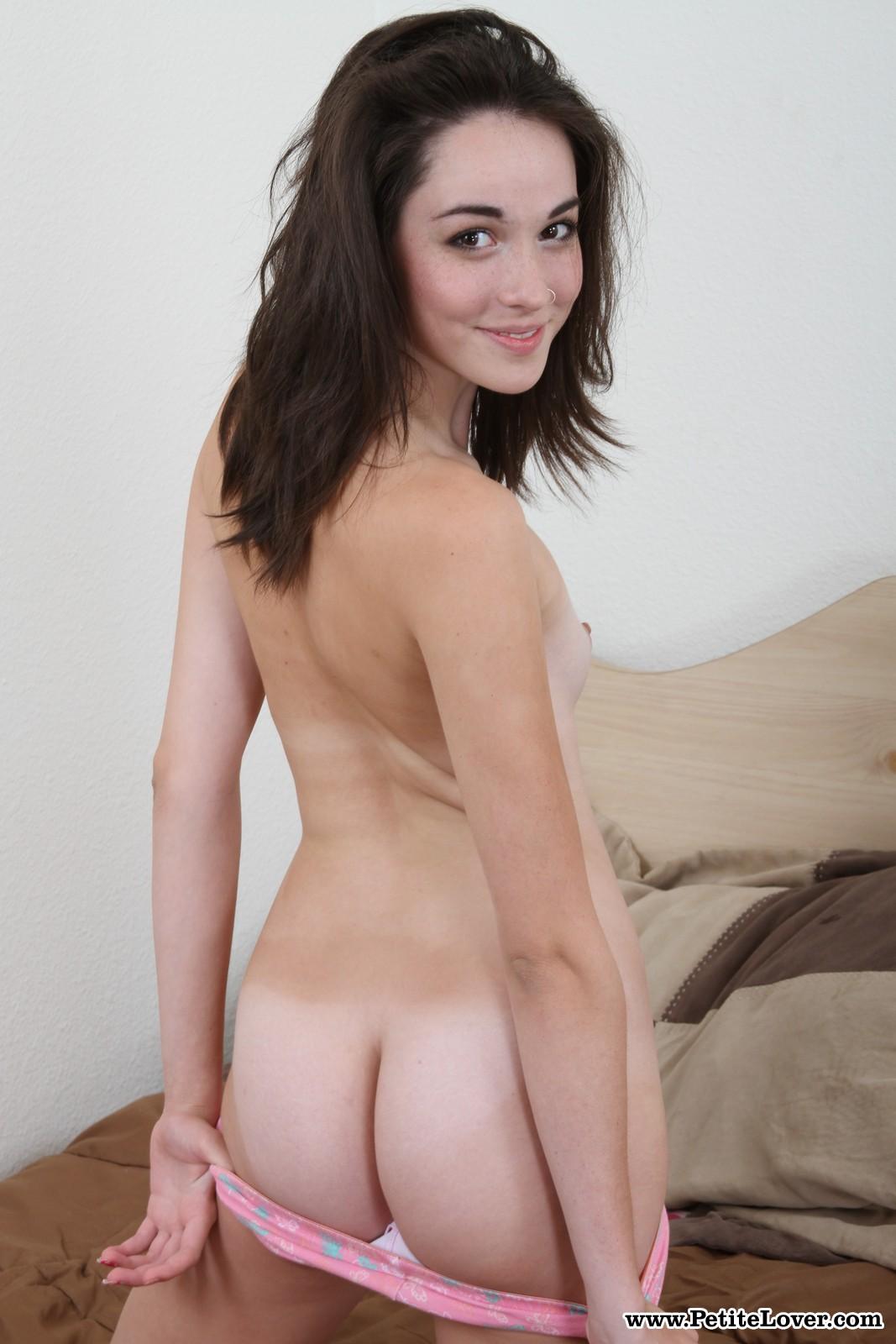 hd back porn
